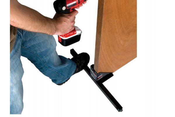 Trend Door Stand 32mm - 55mm D/STAND/A