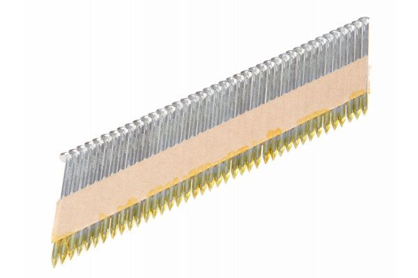 Tacwise 2.8 65mm Galvanised Ring Nails 34º (3300)