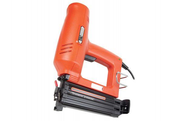 Tacwise Duo 50 Nailer/Stapler 230V