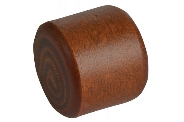 Thor 10R Hide Replacement Face Size 1 (32mm)