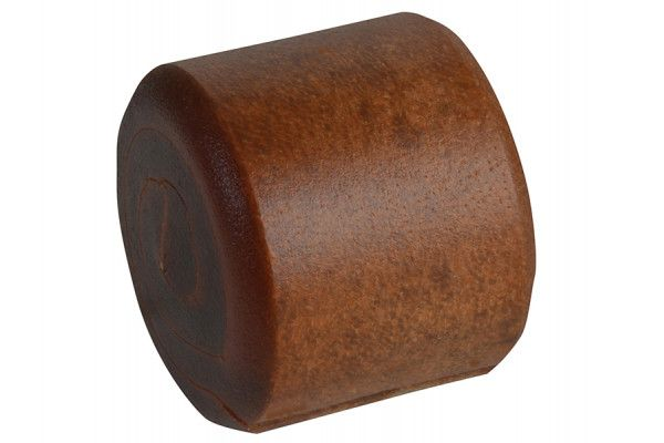 Thor 12R Hide Replacement Face Size 2 (38mm)