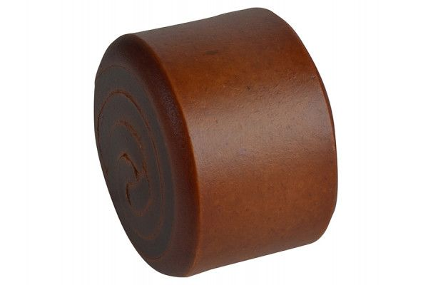 Thor 16R Hide Replacement Face Size 4 (50mm)