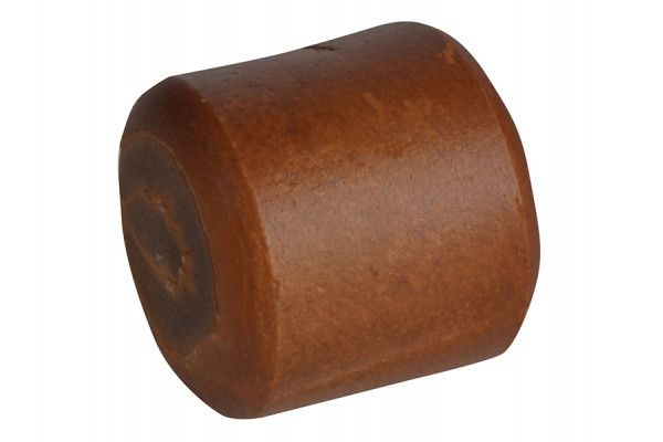 Thor 8R Hide Replacement Face Size A (25mm)