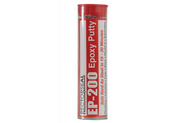 Todays Tools EP200 Epoxy Putty Refill - Single