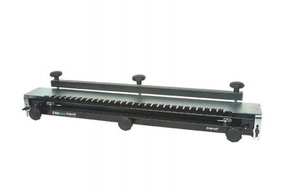 Trend Craft Dovetail Jig 600mm