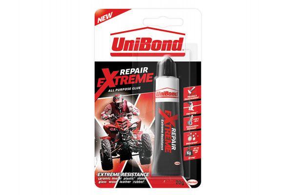 Unibond Repair Extreme 20g