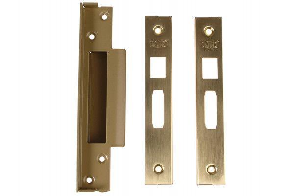 UNION, StrongBOLT Mortice Rebate Kits Sashlocks - 2100