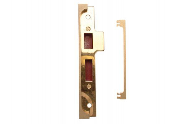 UNION, J2989 Rebate Set - To Suit 2201 Locks