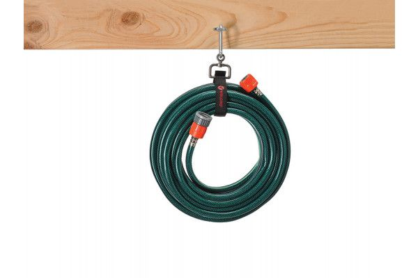 VELCRO® Brand VELCRO® Brand Easy Hang Strap Small 25mm x 43cm