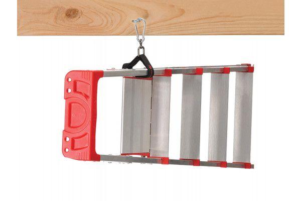 VELCRO® Brand VELCRO® Brand Easy Hang Strap Medium 25mm x 63cm