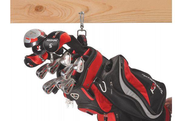 VELCRO® Brand VELCRO® Brand Easy Hang Strap Large 40mm x 83cm