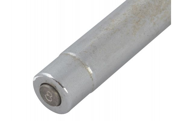 Weller CT2E8 Spare Tip 7mm for W201 425°C