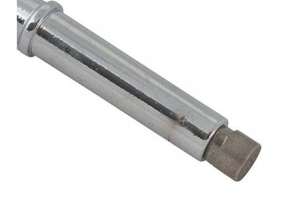 Weller CT5BB8 Spare Tip 2.4mm for W61D 430°C
