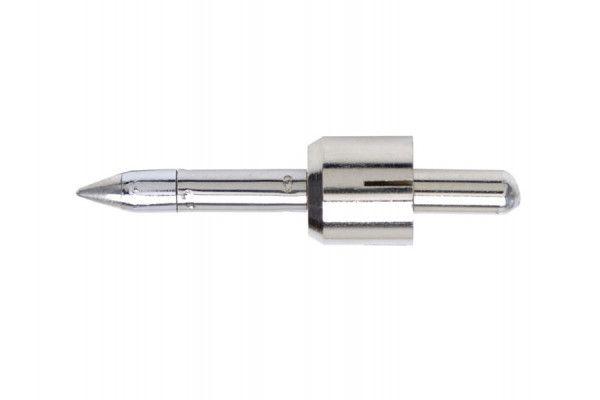 Weller BP10EU Conical Tip 0.8mm (for BP865)