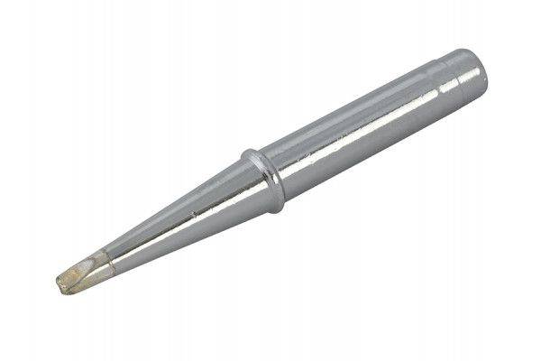 Weller CT6C7 Spare Tip 3.2mm for W101 370°C