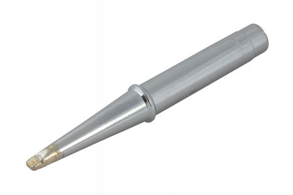 Weller CT6C8 Spare Tip 3.2mm for W101 425°C
