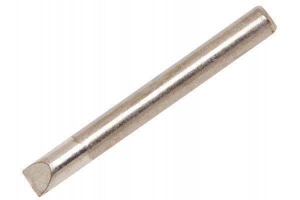 Weller MT103 Nickel Plated Straight Tips(3) SP40