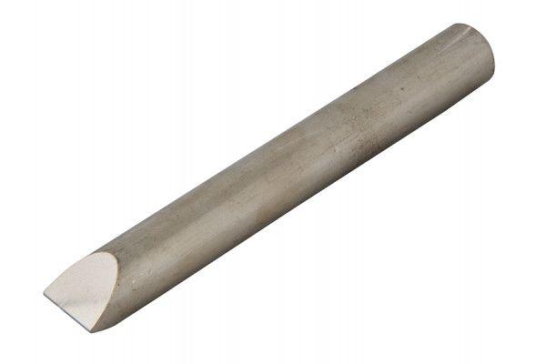 Weller MT40 Spare Tip for SI175D
