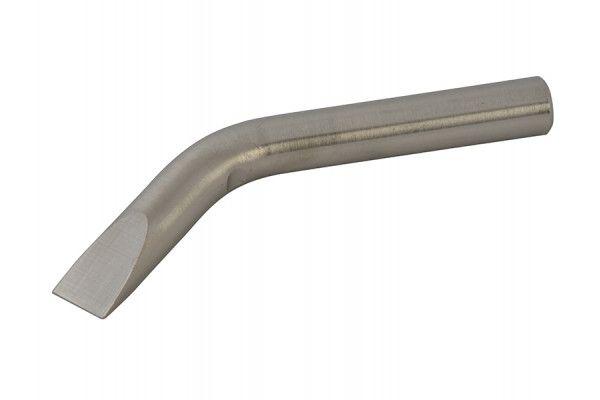 Weller S7 Bent Tip (1) for SI100/120