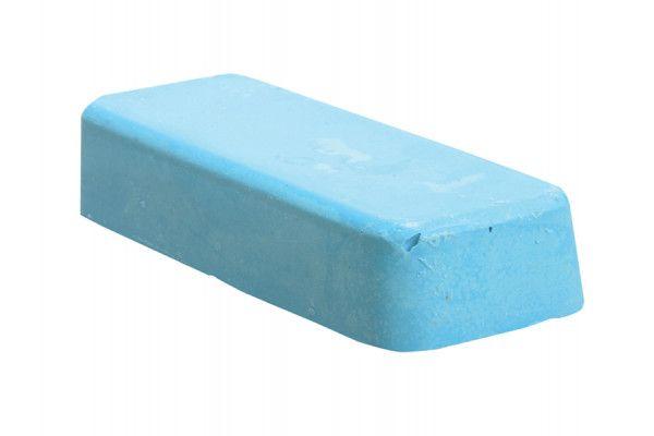Zenith Profin Blumax Polishing Bars - Blue (Pack of 2)