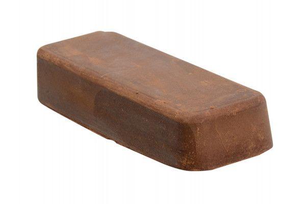 Zenith Profin Tripomax Polishing Bars - Brown (Pack of 2)