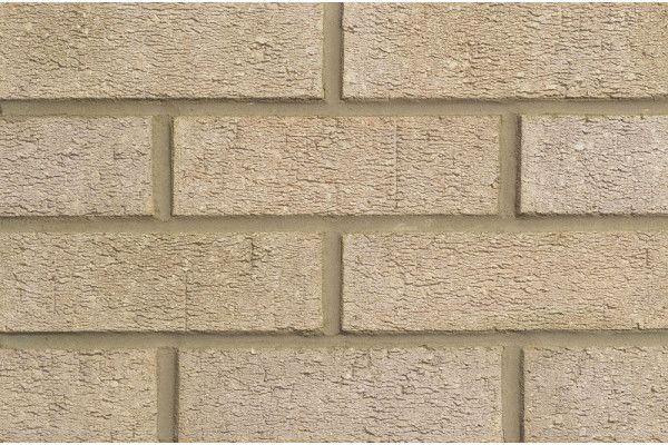 Forterra - Bricks - Chatsworth Grey Rustic