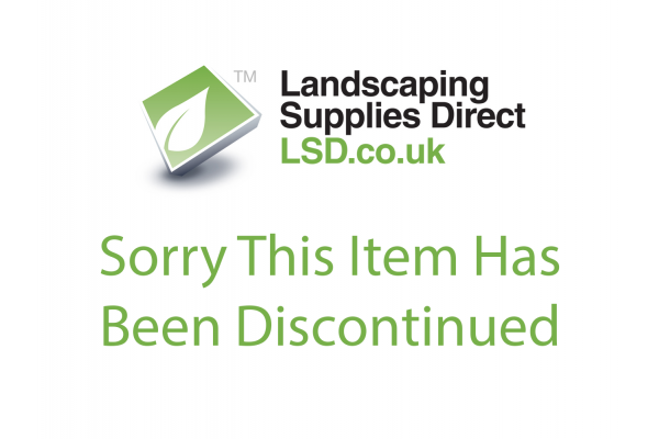Discontinued Product Notice