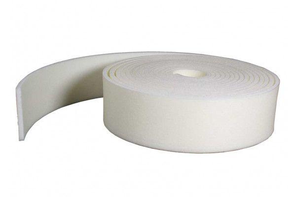 Expansion Joint Foam Filler Rolls