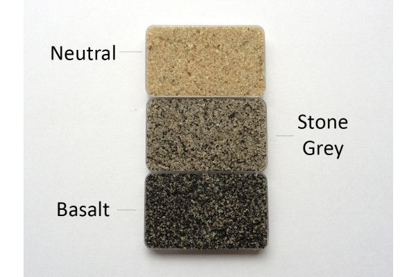 Jointex - Easy Joint - Pointing Mortar - Stone Grey 25Kg