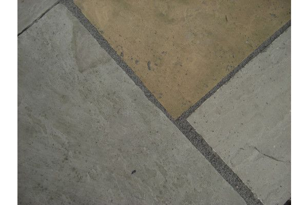 Diamond Sanding Pads For Concrete
