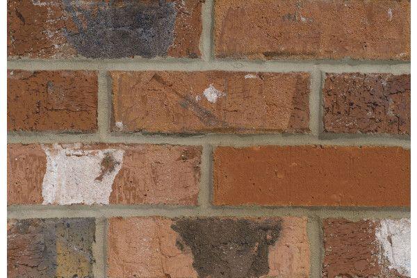 Forterra - Bricks - South Down Multi