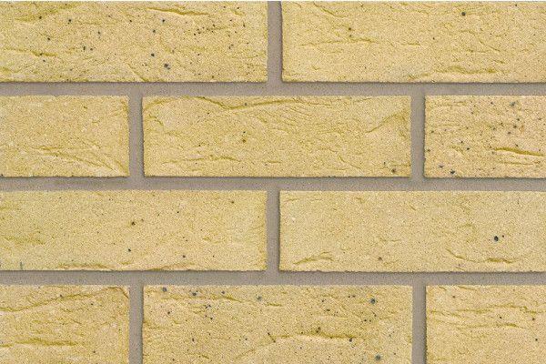 Forterra - Bricks - Village Golden Thatch