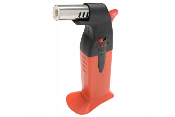 Weller Gas Torch Heavy-Duty - Piezo (No Gas)
