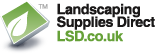 LSD - Landscaping Supplies Direct
