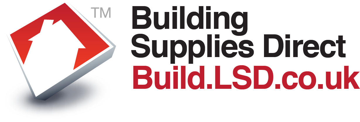 Online Building Products Supplier BSD
